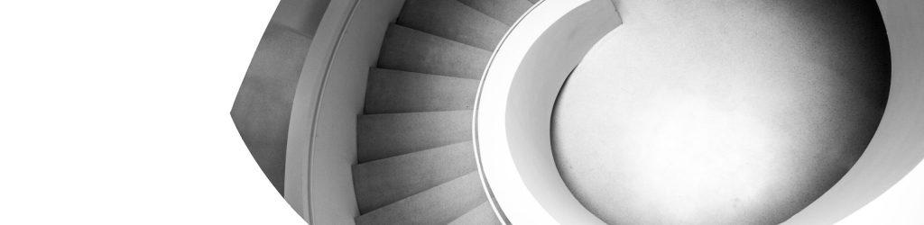 Mickaël Sagne - Inspiration d'architecture